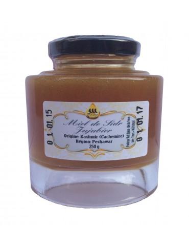 Yemeni Wildflower Honey (Maraee)