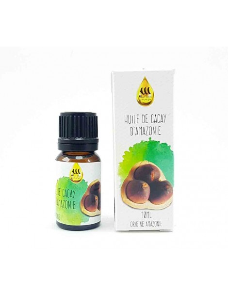 Cacay Oil