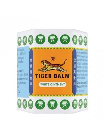 White Tiger Balm 19,4g