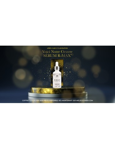 R-Max® Serum Anti-Hair Loss...